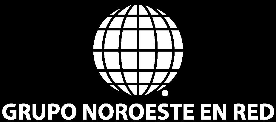 GRUPO NOROESTE EN RED