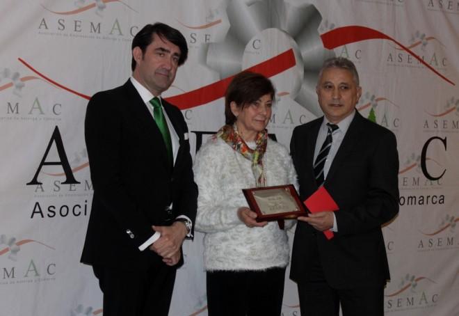 premios 4