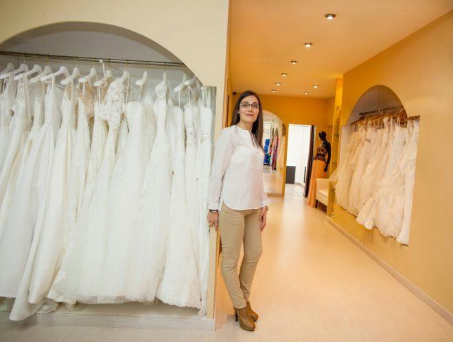 estilo, moda, elegancia y precios asequibles en la tienda dolche