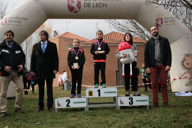 CROSS ASTORGA